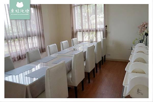 【苗栗造橋美食餐廳推薦】巨型馬卡龍景觀餐廳 湖畔旁鐵道邊美不勝收 綠池庭園餐廳