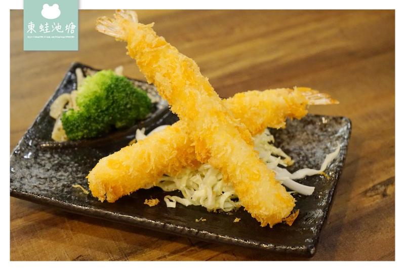 【台北萬華咖哩飯推薦】西門町巷弄美食 日式風格美味咖哩 扒咖哩