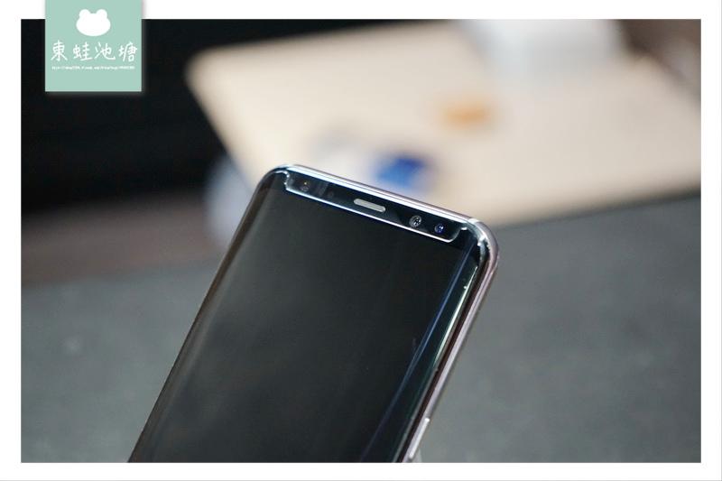 【中原大學手機包膜推薦】DIAMOND MO 京鑽包膜-彩繪手工全膠貼合滿版玻璃保護貼