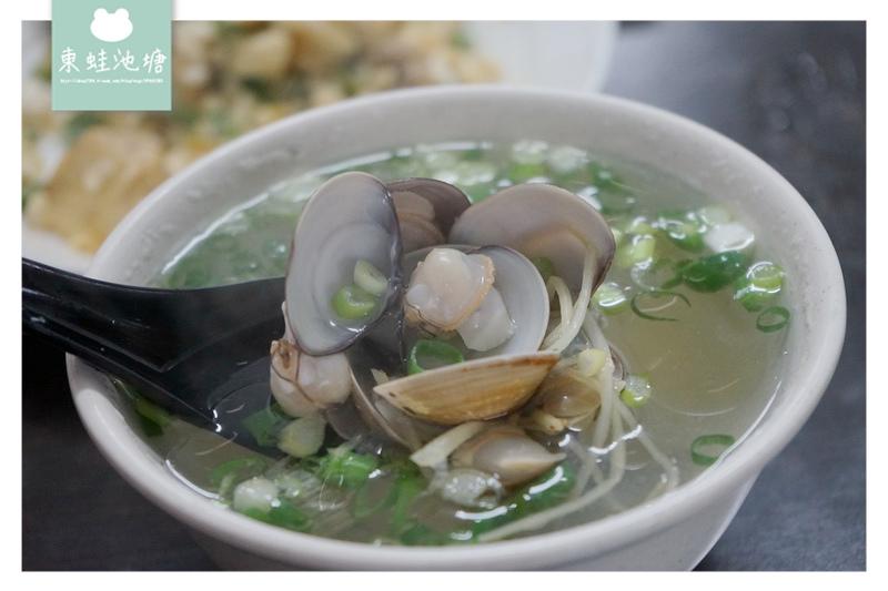 【台中北區美食推薦】超美味海南雞飯 家常料理聚餐好選擇 海南風味小館