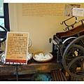 【金門伴手禮推薦】祖傳四代百年老店 馬家麵線觀光工廠