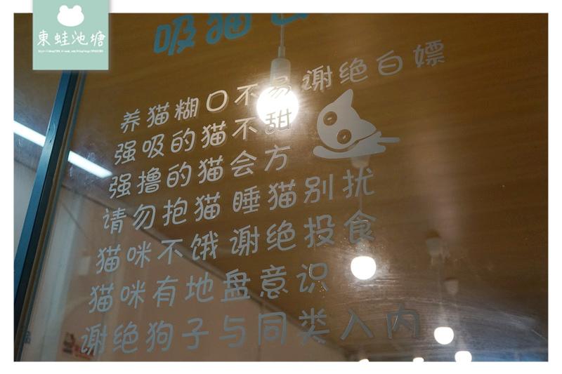 【福建漳州逛街好去處】明清時期漳州文化特色 漳州明清歷史街區