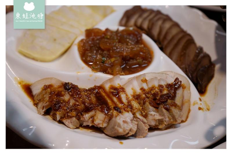 【福建漳洲團餐餐廳】在地人的婚宴會館 凱立大酒樓