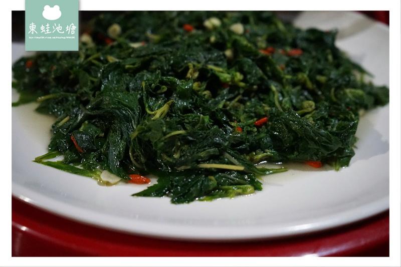 【台東部落美食推薦】團體合菜養身創意料理風味餐 烏尼囊多元文化工作坊