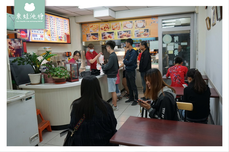 【台東炸雞推薦】正氣路上必吃美食 外酥內嫩又多汁 阿鋐炸雞專賣店
