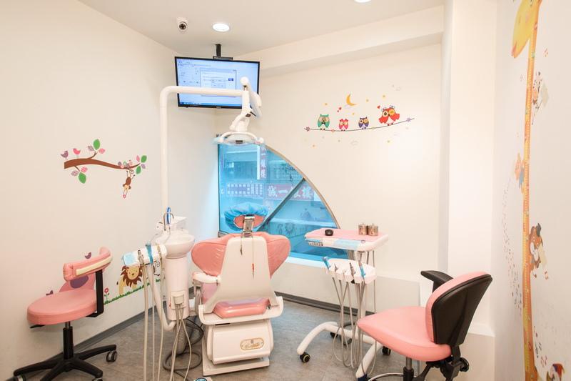 永和植牙推薦-博誠牙醫|植牙只要一天?院長何家銘解析一日植牙實例