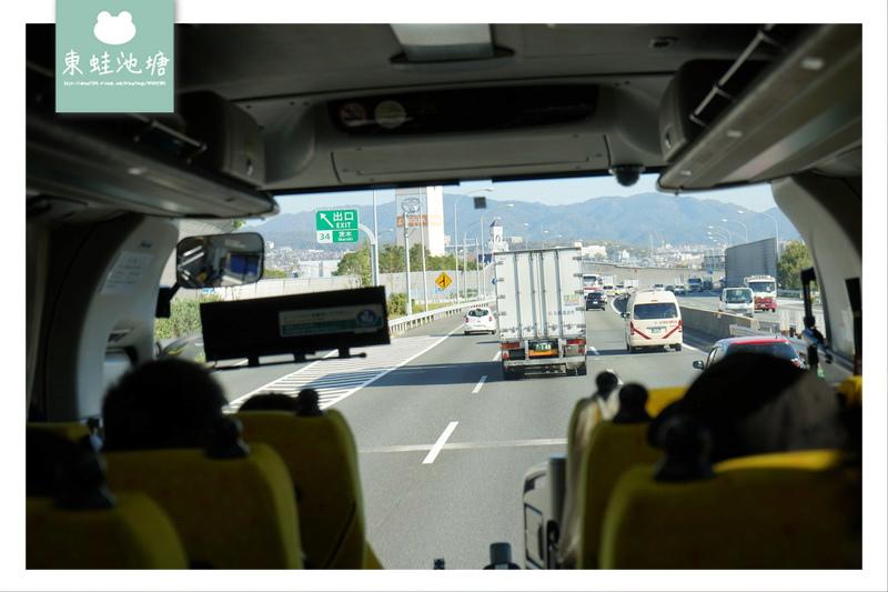 【大阪巴士一日遊行程推薦】KKDAY 在地行程 中文導覽 嵐山嵯峨野竹林 奈良公園東大寺