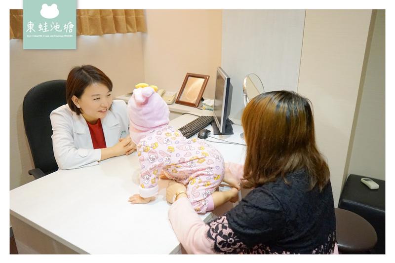 【產後漏尿怎麼辦?】Viveve 薇薇電波 不需麻醉不需特殊護理照顧 楊氏羅丹診所