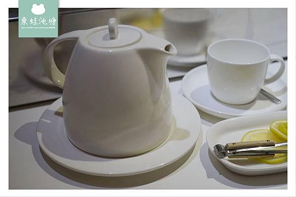 【桃園藝文特區下午茶推薦】台灣第一間吧檯現做甜點 糖工藝甜點三層架 Nakano 甜點沙龍