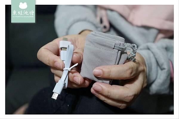 【多功能行動電源推薦】USB暖手寶+行動電源 一機兩用好方便 MiniPRO微型電氣大師 充電暖暖包