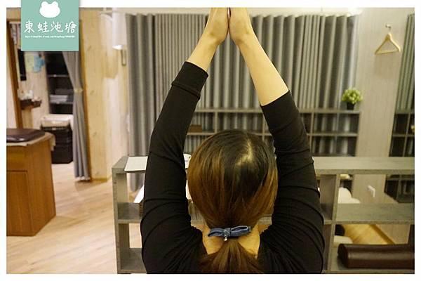 【台北信義區按摩推薦】信義小顏課程 整脊課程 美腿課程 KA.RA.DA身體工場 ATT 4fun信義會館