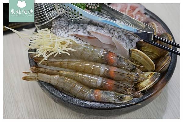 【桃園藝文特區火鍋推薦】讓人上癮的鍋物 超值雙人套餐 大麻鍋物
