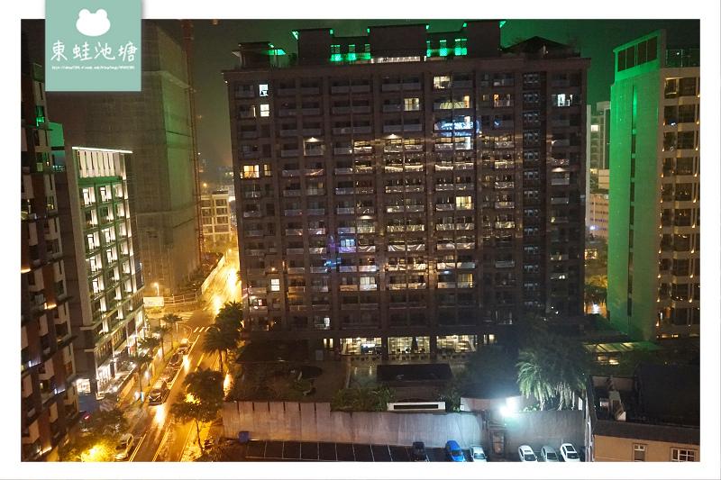 【宜蘭礁溪溫泉飯店推薦】室內泡湯池 兒童遊戲區 健身房 水療池 親子手作DIY 中天溫泉渡假飯店 Hotel Valletta