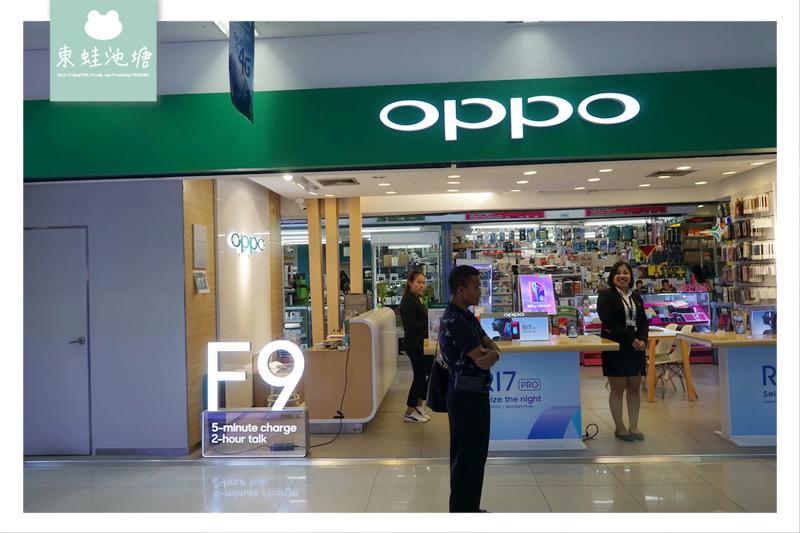 【泰國曼谷3C賣場推薦】帕圖南水門市場 曼谷版光華商場 Pantip Plaza IT City 潘提普廣場