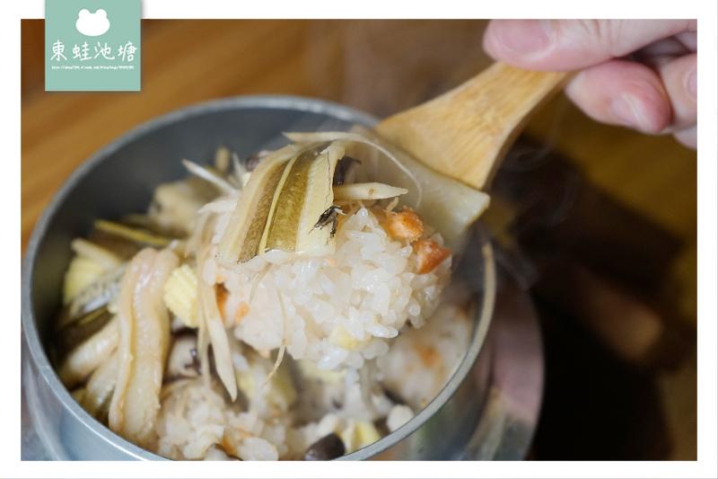 【新竹北區日式料理推薦】超美味厚切牛舌 絕品去骨秋刀魚卷 鐵釜日式料理
