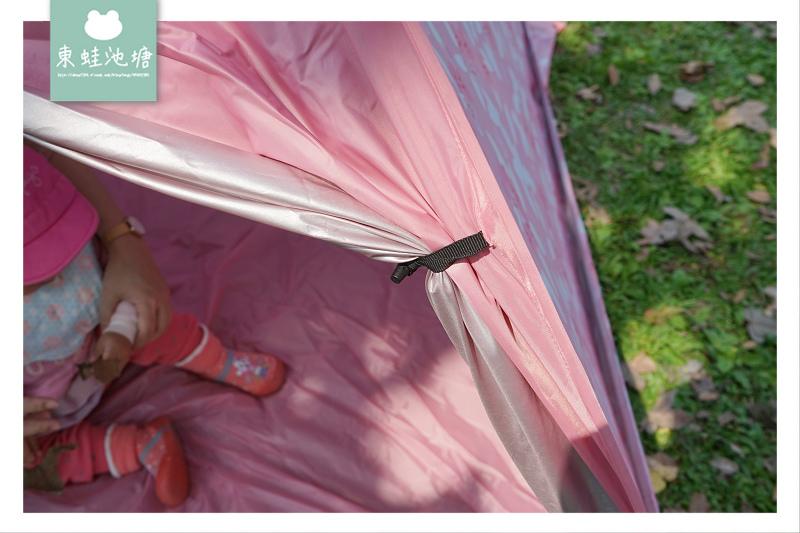 【秒開帳篷推薦】EG-PLAY一同趣郊遊 野餐露營秒搭帳篷 好用保冷袋