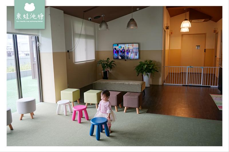 【桃園兒童塗氟推薦】6歲以下兒童有補助 氟漆氟膠比較 蘆竹南崁玉米田兒童青少年牙醫診所