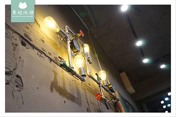 【台北士林夜市平價美食推薦】韓式部隊鍋 丼飯 飯捲 一家食堂
