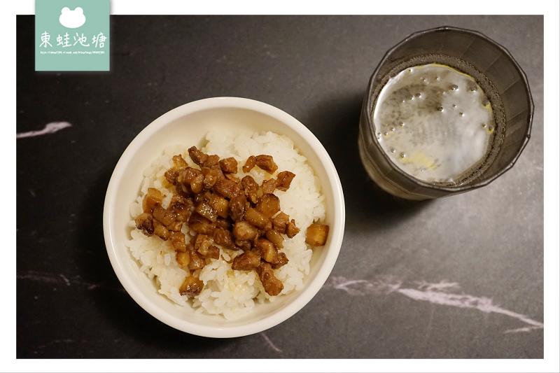 【新竹東區無菜單料理推薦】當季食材每人500元起 滷肉飯冰品飲料無限量供應 淺草屋無菜單料理