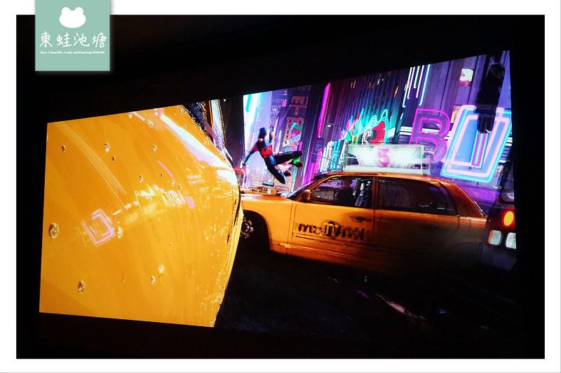 【新竹音響店推薦】名展音響 竹北優質專業音響店 2019年 Sony 原生真實4K投影機全台首發體驗會