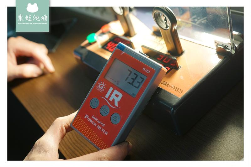【桃園汽車隔熱紙推薦】CarLife 頂級奈米陶瓷膜頂級X系列 笙達隔熱膜