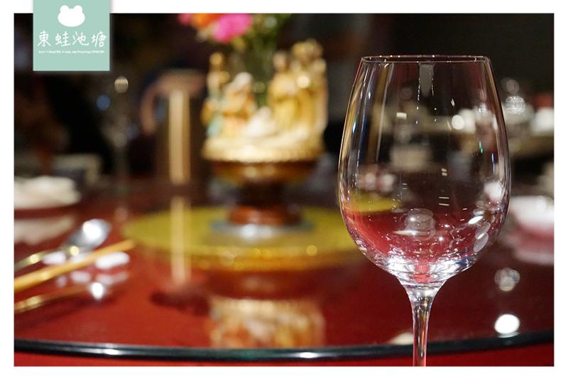 【台北216巷美食推薦】家鄉眷村菜 客製化辦桌料理 南村|私廚‧小酒棧