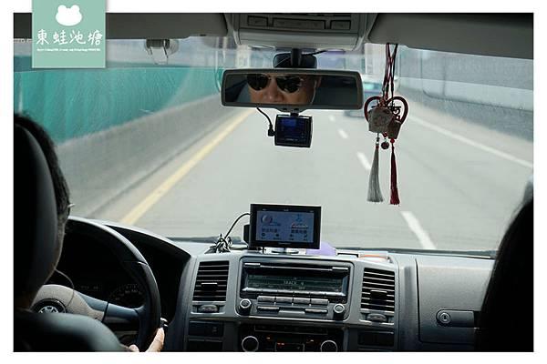 【哈旅行台灣包車自由行推薦】HaplayTour 哈旅行九份包車一日遊 不用開車停車超輕鬆
