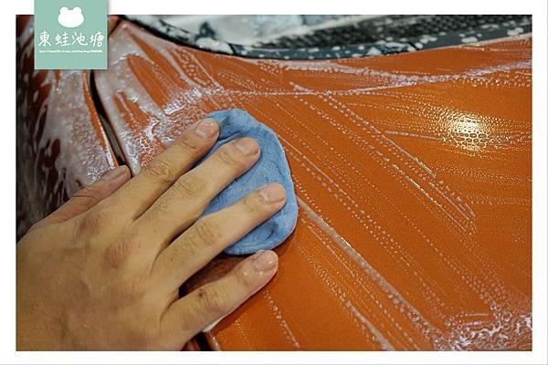 【中和汽車美容推薦】新北凹痕修復專家 微鈑金免烤漆 精緻汽車鍍膜 卓越凹痕修復中心