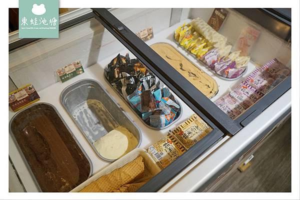 【台北內湖火鍋推薦】飲料冰品無限量供應 活體海鮮送上桌 天鍋宴西湖店3.0