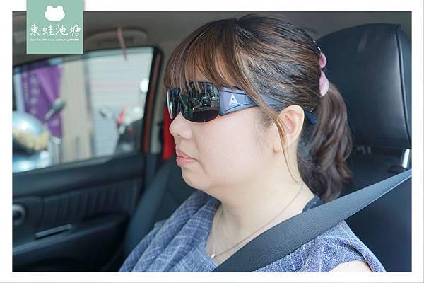 【汽車用品配件推薦】Car Life 汽車隔熱生活百貨 AutoOutdoor 駕車鏡 汽車冷氣隔間膜
