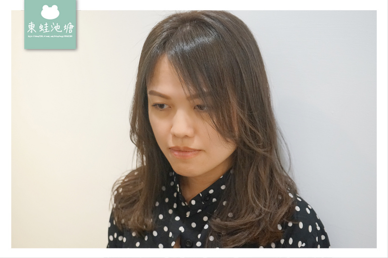 【竹北美髮推薦】AVEDA 染髮推薦 花植極光染 精萃髮廊二館