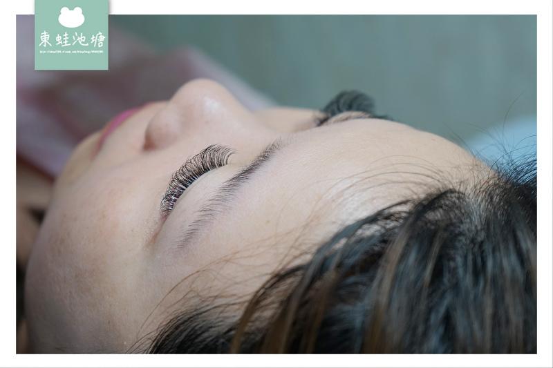 【桃園美甲美睫推薦】個人客製化量身訂做 工業風美容美體專門 EZ beauty 時尚美學