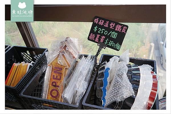 【桃園觀音特賣會】居家開店佈置 工業鄉村風格 詹詹家居