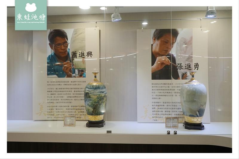 【嘉義民雄免費景點】創建於民國五年 台灣高粱酒的原鄉 嘉義酒廠酒類文物館