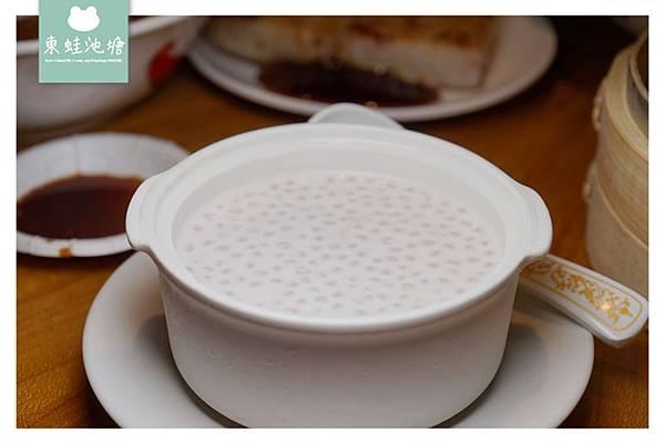 【林口人氣美食推薦】中泰賓館朱冠銘主廚 道地港式風味 林口港式飲茶肥媽茶餐廳