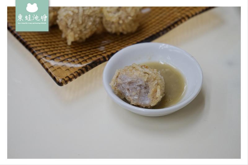 【澳門在地小吃推薦】米其林必比登推薦 好吃招牌蝦子撈麵 祥記麵家