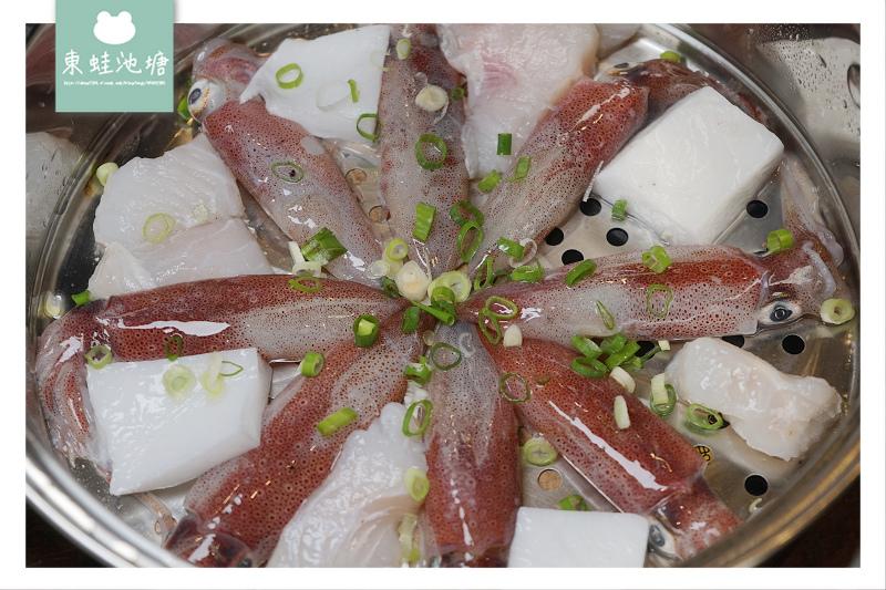 【基隆火鍋推薦】基隆宵夜美食好選擇 當日壽星送肉肉蛋糕 暖鍋物