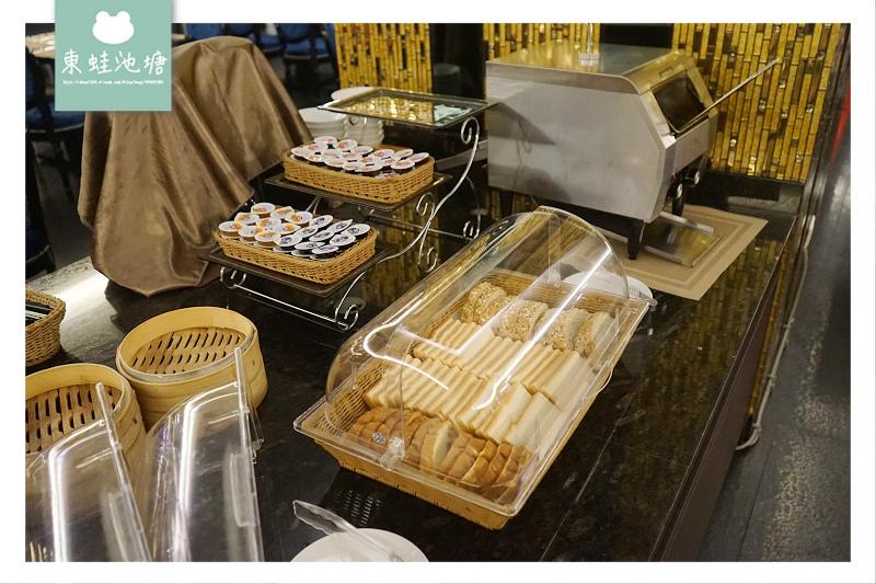【台中親子汽車旅館推薦】全台首家擁有親子遊戲室的高檔汽旅 免費宵夜吃到飽 水雲端旗艦概念旅館