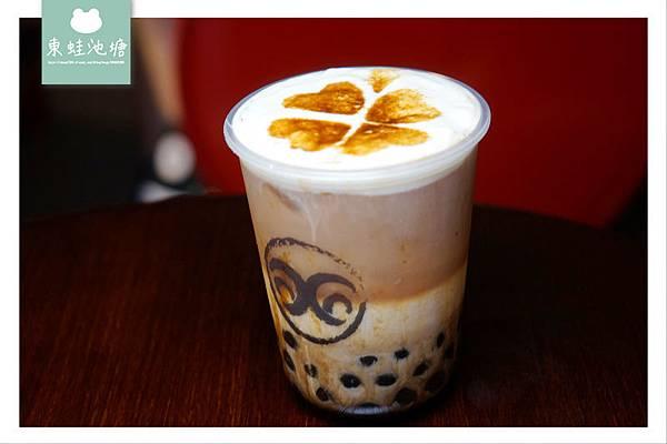 【竹北手搖飲推薦】 必點68沙冰樂系列 隱藏版驚豔飲品 68茶堂