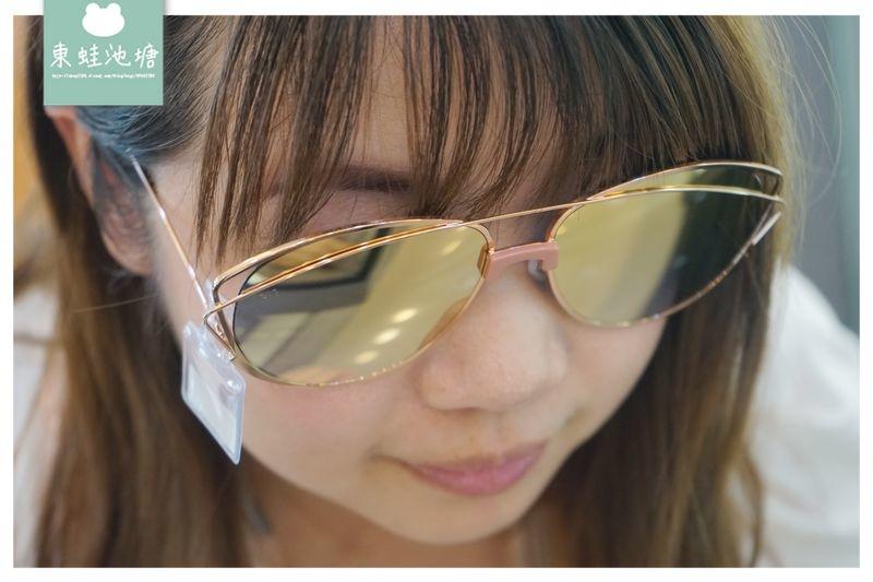 【桃園中壢精品眼鏡推薦】創立於1984年 全桃園唯一百年工藝日本手工眼鏡 靖美眼鏡 UNUS eyewear