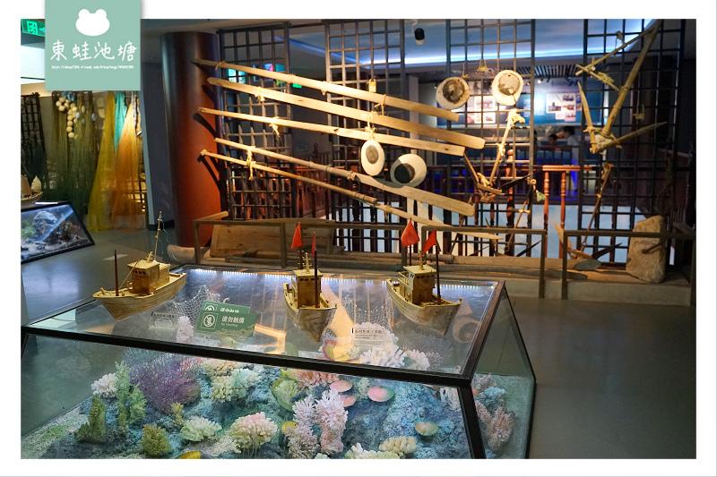 【溫州洞頭必去景點推薦】中國歷史文化名樓 國家級旅遊景區 洞頭望海樓
