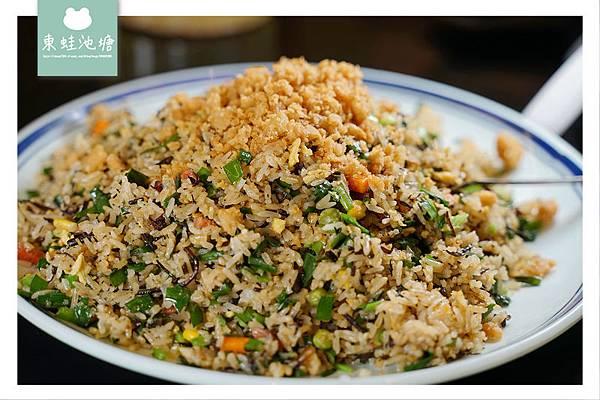【溫州洞頭海鮮餐廳推薦】在地美味海鮮 獨特農村石頭屋 漁宴海鮮坊