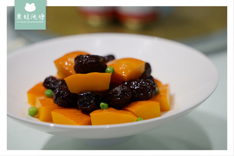 【溫州鹿城美食推薦】橄欖中國餐廳大獎 溫州甌江畔 味融酒家