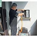 【台北電腦維修推薦】黃同學電腦維修 更換ssd無痛轉移 電腦輕升級