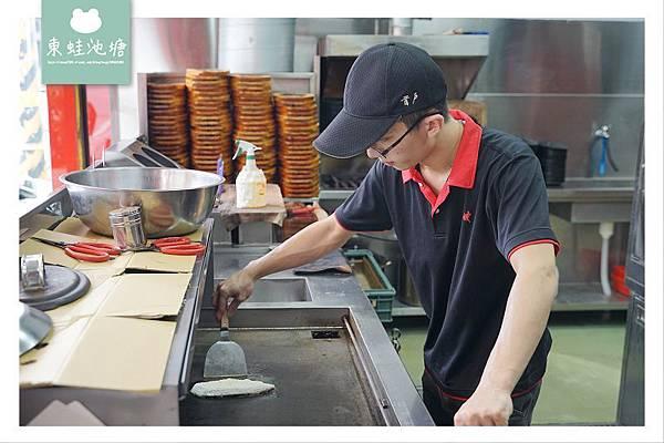 【新竹竹北平價牛排推薦】舒適用餐環境 飲料冰品濃湯無限量供應 首戶牛排竹北店