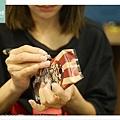 【桃園中壢全機包膜推薦】螢幕保護貼/手機配件通通有 DEVILCASE 惡魔鋁合金