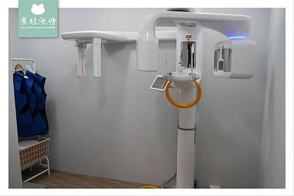 【苗栗後龍牙醫診所推薦】超美文青風 活氧泡泡冷光美白體驗價只要2500元 粹齒以先牙醫診所