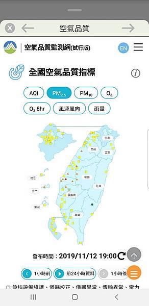 【PM2.5 空氣清淨機推薦】禾聯空氣清淨機 智能清淨機 360度清淨