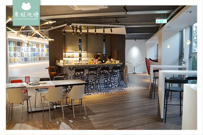 【桃園地板裝修推薦】富銘地板 全台最大的PVC地材廠商 | 室內裝潢商空地板裝潢改造 法國 Tarkett 複合式商用彈性塑膠地板