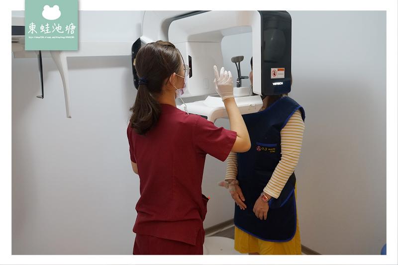 nEO_IMG_DSC048【林口隱適美推薦】康澤牙醫診所 牙齒矯正專科 隱適美資料收集評估40